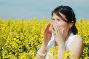 Вызов аллерголога на дом