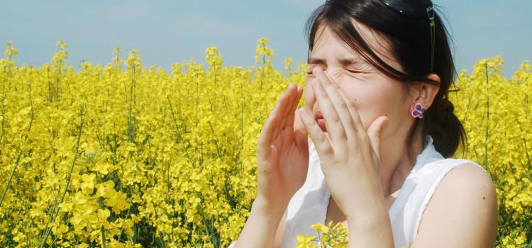 Врач аллерголог на дом