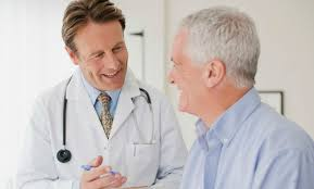 Вызов кардиолога на дом